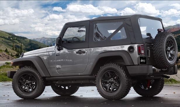 ... Click image for larger version Name 2018-jeep-wrangler-la-6 ... & Any news on half-doors? - Wrangler JL Forum